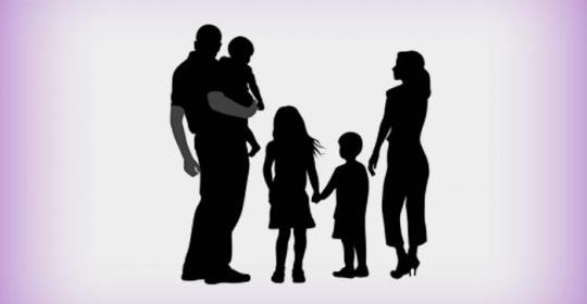 مفهوم تنظيم خانواده
