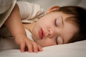 حرکت سریع چشم (REM) در خواب, مبنای شکل گیری حافظه