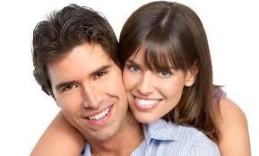 هشت راز زوج های موفق در رابطه ی جنسی