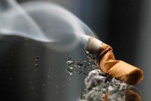 چگونه می توان سیگار را ترک کرد 4: