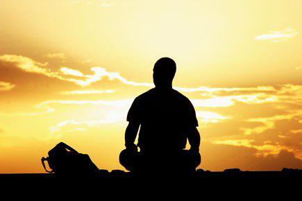 ذهن آگاهی: راه حل شگفت انگیز درمان اضطراب که باید بدانید.