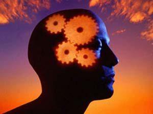 16 کلید برا ی داشتن سلامت روانی