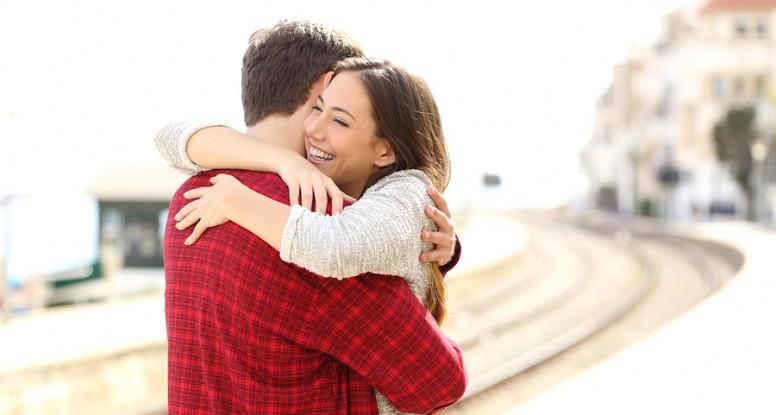 شش موردی که افراد دارای امنیت عاطفی، بیشتر از دیگران انجام می دهند