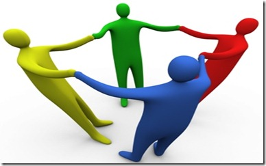 شش کلید برای مهارت های اجتماعی