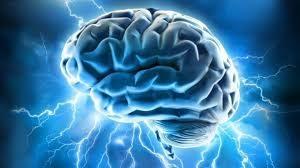 شش تمرين براي تقويت مغز كودكان و نوجوانان
