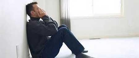 پیشگیری از افسردگی