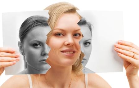 هشت راه موثر برای مبارزه با افسردگی