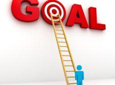 چگونه در مواقعی که برنامه های شغلی تان به خوبی پیش نمی رود، انگیزه خود را حفظ کنید؟