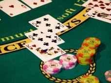 پایه های مغزی اعتیاد به قماربازی