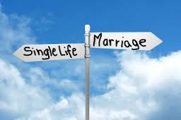 مشاوره ازدواج آسان