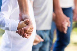5 راه حل برای زیاد شدن دقت کودک