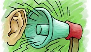 تاثير آلودگي صوتي بر دستگاه عصبي
