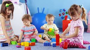 موثر بودن بازی در میزان هوش و رشد کودک