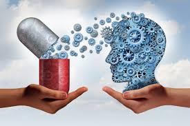 کار روانپزشک چیست؟