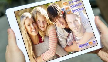 نرخ بالای طلاق و لزوم مشاوره پیش از ازدواج را جدی بگیرید!