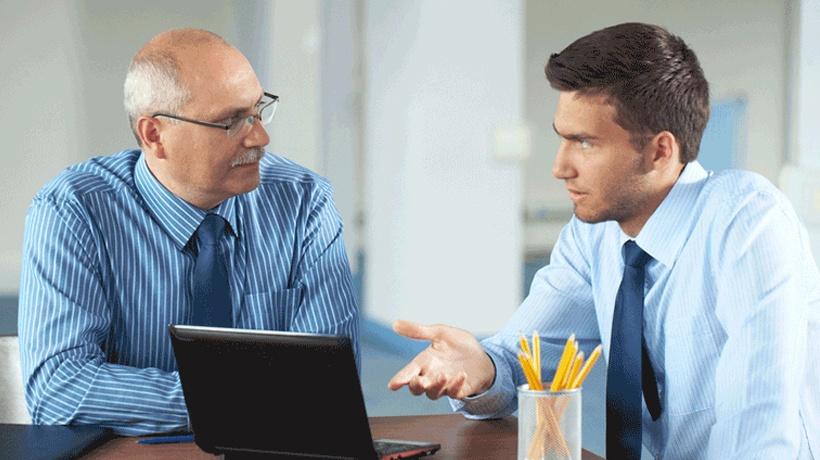 اصول متقاعد سازی دیگران از طریق 9 تکنیک روانشناسی