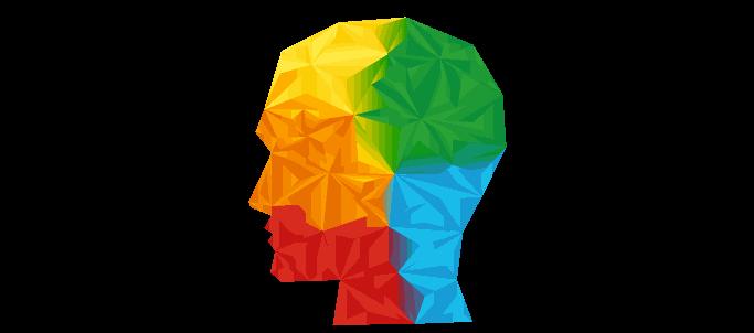 تست آنلاین روانشناسی رایگان