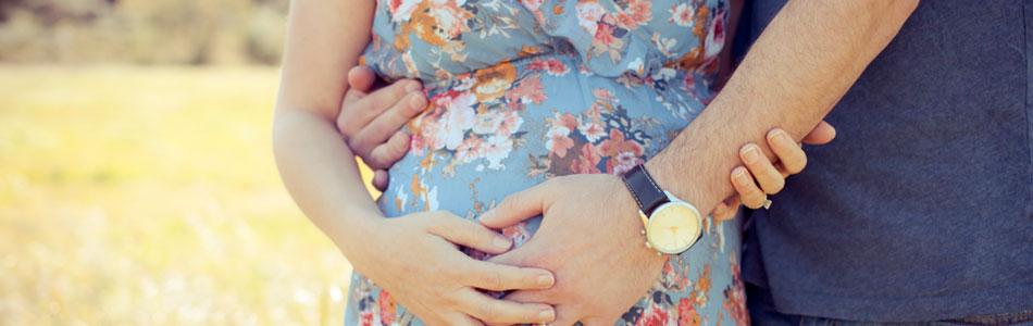 مشاوره بارداری و بچه دار شدن - چه باید کرد