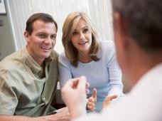 مشاوره دوره بارداری به چه نحوی می تواند در طول دوره بارداری به شما کمک کند