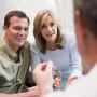 مشاوره دوره بارداری انتظارات و-خواسته-ها