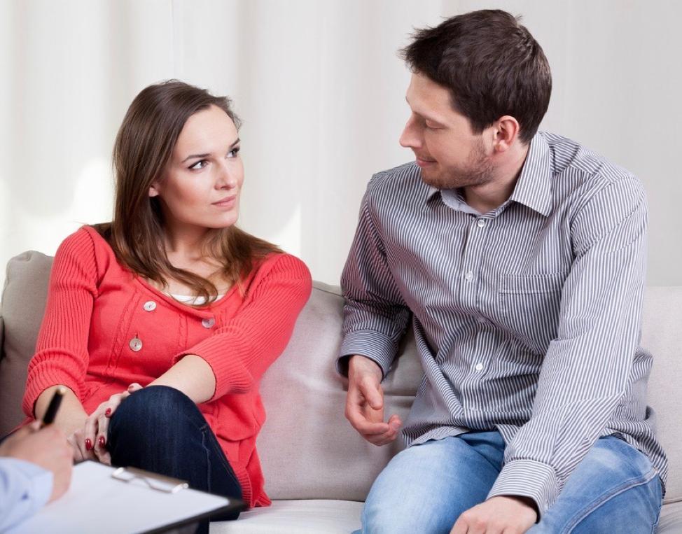 مشاوره هنگام بارداری - آنچه باید انجام داد