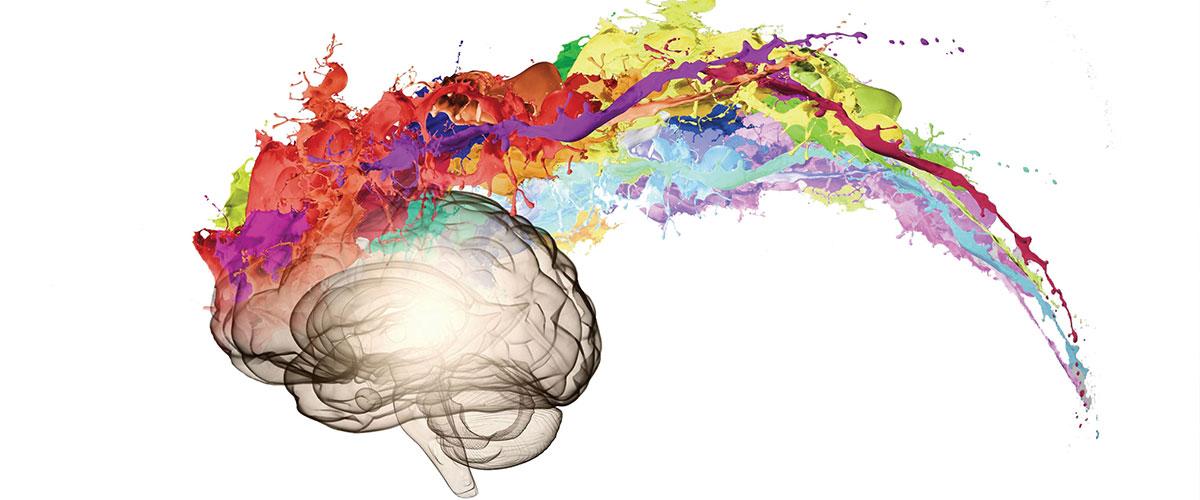 معرفی رشته روانشناسی و بازار کار روان شناسی