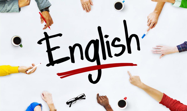یادگیری زبان ها می تواند چالش زا باشد.- آموزش زبان انگلیسی