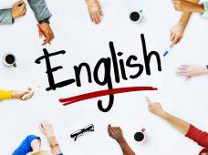 روش حرفه ای آموزش زبان انگلیسی و کسب نمره دلخواه