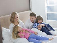 تصمیم گیری طلایی با راهنمایی مشاور خانواده