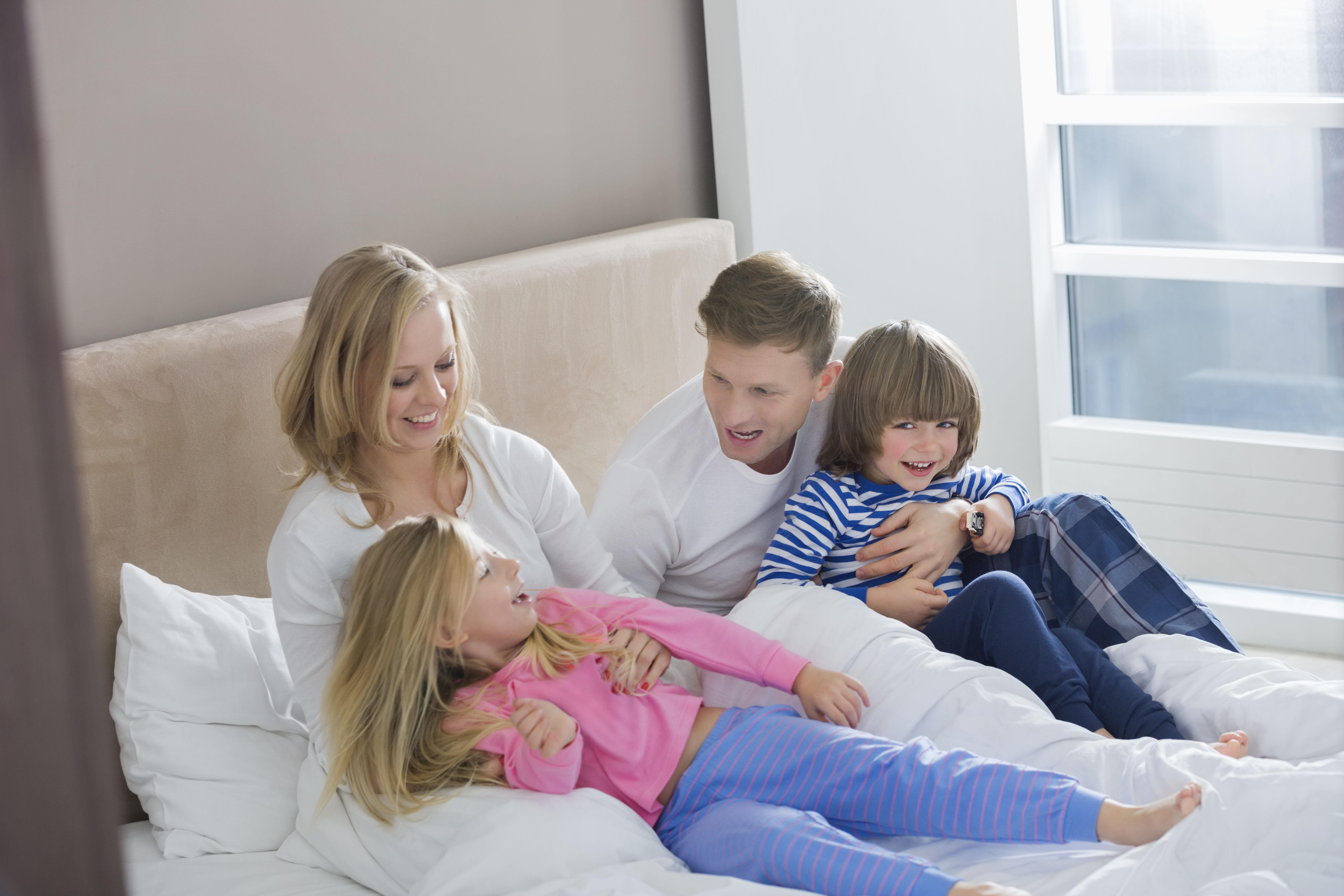 تصمیم گیری طلایی با راهنمایی مشاور خانواده - family counseling