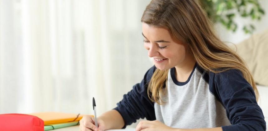 تکنیک یادگیری فعالی - استفاده صددرصدی از ذهن- پیشرفت تحصیلی