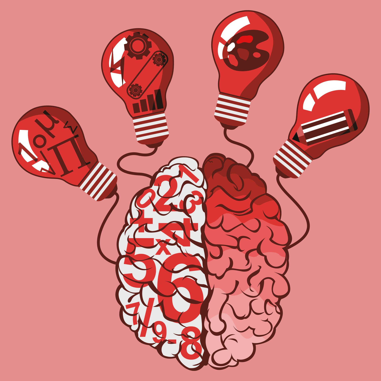 روانشناس و روانپزشک - مفاهیم روانشناسی - psychological concept