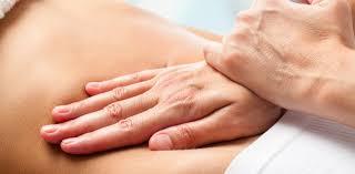 ماساژ دوره بارداری مفید است؟ مشاوره بارداری