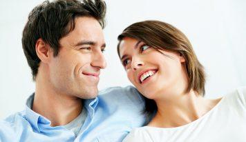 پیشگیری از بارداری – انواع روش پیشگیری زناشویی