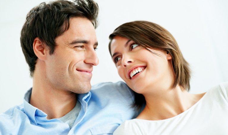پیشگیری از بارداری - انواع روش پیشگیری زناشویی