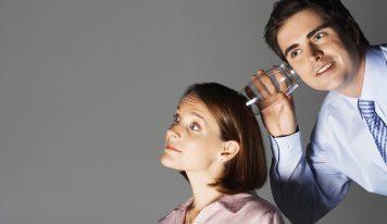 ۱۰ مورد از مهمترین مفاهیم روانشناسی که افراد نسبت به آن مطلع نمی باشند