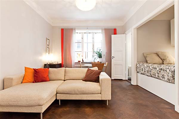 بازسازی-آپارتمان-کوچک-3