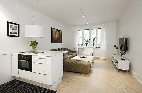 بازسازی-آپارتمان-یک-خوابه-2