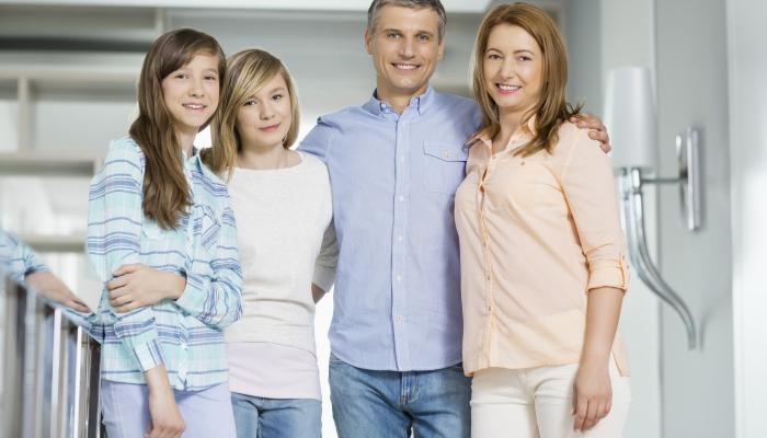 تکنیک مشاوره ای در خانواده درمانی