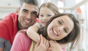 ۱۰ دلیل اصلی نیاز به مشاوره خانواده