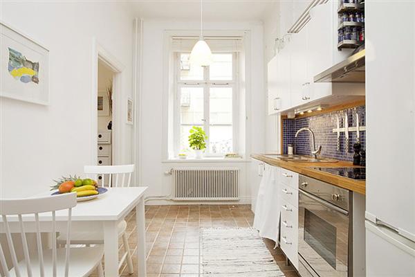 طراحی-آپارتمان-گرم-و-صمیمی-و-جادار-و-فضای-مناسب-8