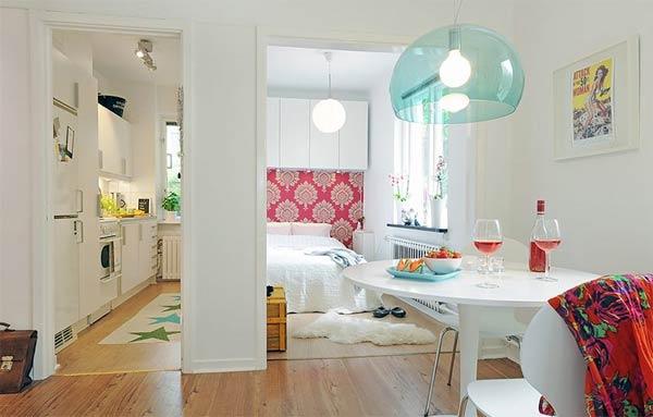 طراحی-آپارتمان-40-متری-5