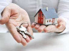 ۱۰ مرحله مربوط به خرید خانه در خارج از ایران