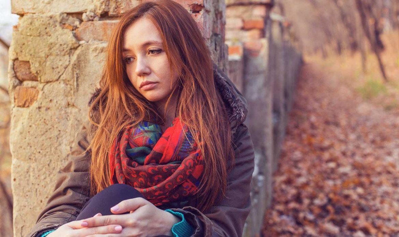 مهم ترین نشانه های خیانت دوست پسر چیست؟