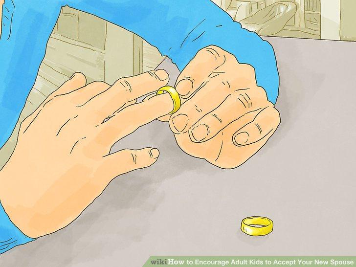 نحوه مدیریت شرایط بعد از طلاق را مشخص کنید