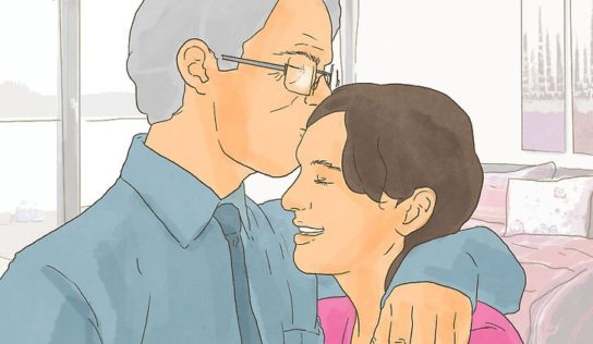 نحوه برخورد با کودکان بزرگسالی که دوست دارند رابطه ای با شما نداشته باشند