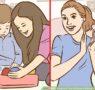 به چه نحوی می توانید وضعیت رابطه موجود مابین بچه هایتان را بهبود دهید