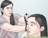 کمک کردن به فرزندتان برای انطباق پیدا کردن با یک خانواده ناتنی (یا ناخوانده)