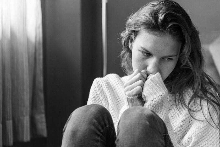 افسردگی چیست ؟