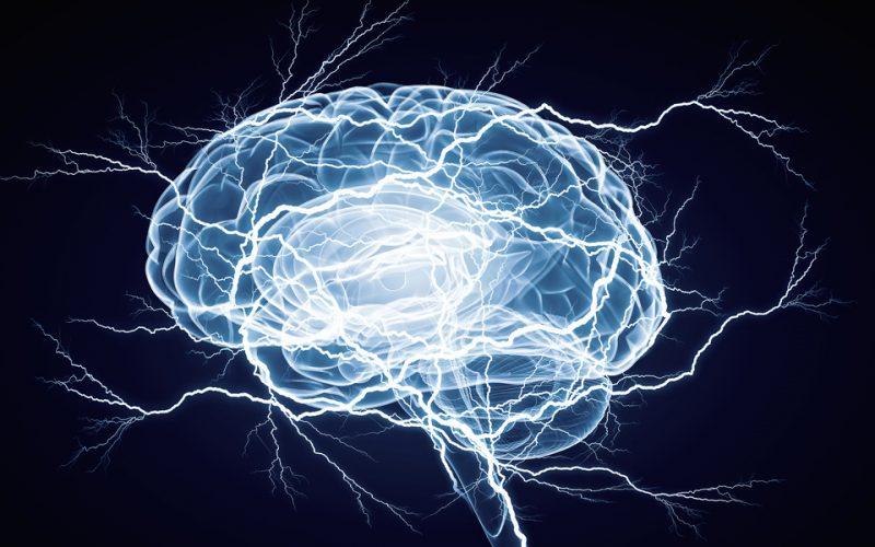 تحریک الکتریکی و افزایش ظرفیت حافظه